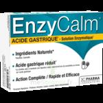 ENZYCALM Acide gastrique Gél B/30 à ANNECY