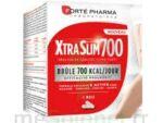 Acheter XTRASLIM 700 à ANNECY