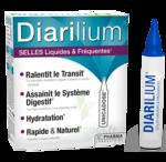 DIARILIUM Solution buvable 10 Unicadoses/15ml à ANNECY