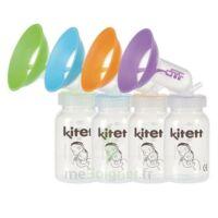 Kit Expression Kolor : Téterelle 26mm - Small à ANNECY