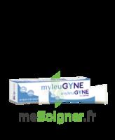 MYLEUGYNE 1 %, crème à ANNECY