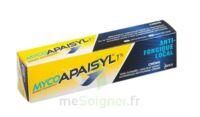 MYCOAPAISYL 1 % Crème T/30g à ANNECY