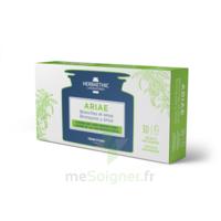 Ariaé Caps microencapS bronches sinus B/30 à ANNECY