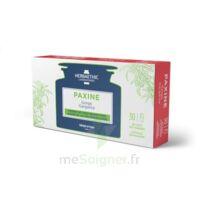 Paxine Caps gorge B/30 à ANNECY
