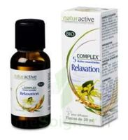 NATURACTIVE BIO COMPLEX' RELAXATION, fl 30 ml à ANNECY