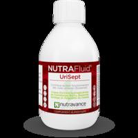 Nutrafluid Urisept Solution buvable Fl/250ml à ANNECY