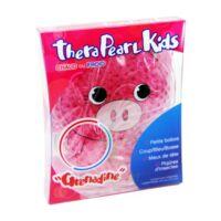 Therapearl Compresse kids grenadine B/1 à ANNECY