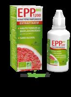 3 CHENES BIO EPP 1200 Solution buvable Fl cpte-gttes/50ml à ANNECY