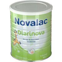 Novalac Diarinova 600g à ANNECY