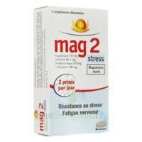 Mag 2 Stress 30 comprimés à ANNECY