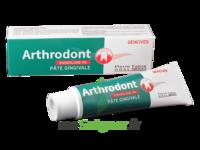 ARTHRODONT 1 % Pâte gingivale T/40g à ANNECY