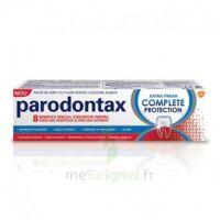 Parodontax Complète Protection Dentifrice 75ml à ANNECY