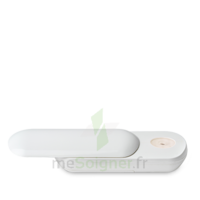 PHYTOSUN AROMS Diffuseur ultrasonique pocket à ANNECY