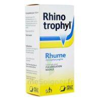 RHINOTROPHYL Solution pour pulvérisation nasale 1Fl/12ml à ANNECY