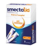 SMECTALIA 3 g Suspension buvable en sachet 12Sach/10g à ANNECY