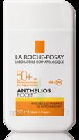 Anthelios XL Pocket SPF50+ Lait 30ml à ANNECY