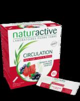 Naturactive Phytothérapie Fluides Solution buvable circulation 2B/15Sticks/10ml à ANNECY
