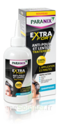 Paranix Extra Fort Shampooing antipoux 200ml à ANNECY