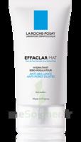 Effaclar MAT Crème hydratante matifiante 40ml à ANNECY