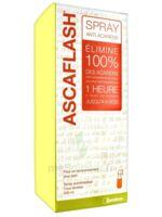 Ascaflash Spray anti-acariens 500ml à ANNECY