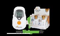 Exacto Thermomètre sans contact Minitherm à ANNECY