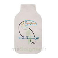 Cooper Bouillotte eau adulte Toucan à ANNECY