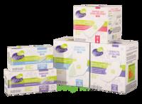 Unyque Bio Serviette périodique coton bio Normal B/10 à ANNECY
