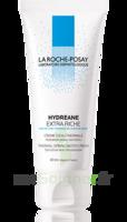 Hydreane Extra Riche Crème 40ml à ANNECY