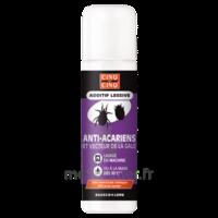 Cinq sur Cinq Lessive additif anti-acariens & vecteur de la gale 250ml à ANNECY