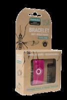 Manouka Bracelet kameleo anti-moustique à ANNECY