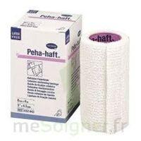 Peha Haft Bande cohésive sans latex 4cmx4m à ANNECY
