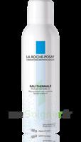 La Roche Posay Eau thermale 150ml à ANNECY