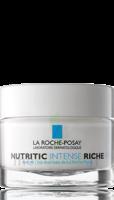 Nutritic Intense Riche Crème 50ml à ANNECY