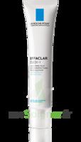 Effaclar Duo+ Gel crème frais soin anti-imperfections 40ml à ANNECY