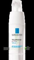Toleriane Ultra Contour Yeux Crème 20ml à ANNECY