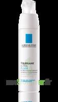 Toleriane Ultra Fluide Fluide 40ml à ANNECY