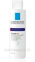 Kerium DS Shampooing antipelliculaire intensif 125ml à ANNECY