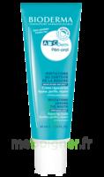 ABCDerm Peri-Oral Crème contour de la bouche 40ml à ANNECY