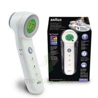 Braun Thermomètre BNT400 à ANNECY