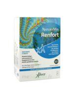 Aboca Natura Mix Advanced Renfort 20 Sachets à ANNECY