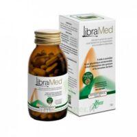Fitomagra Libramed Comprimés B/138 à ANNECY