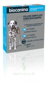 Biocanipro Collier chien B/1 à ANNECY