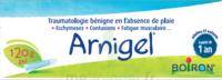 Boiron Arnigel Gel T/120g à ANNECY