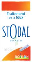 Boiron Stodal Granules Tubes/2 à ANNECY