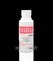 SAUGELLA POLIGYN Emulsion hygiène intime Fl/250ml à ANNECY