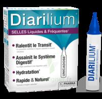 DIARILIUM Solution buvable 10 Unicadoses/15ml