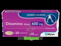 DIOSMINE MYLAN 600 mg, comprimé à ANNECY