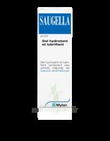 SAUGELLA Gel hydratant lubrifiant usage intime T/30ml à ANNECY