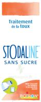 Boiron Stodaline sans sucre Sirop à ANNECY
