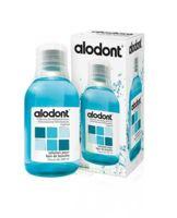 ALODONT Solution bain de bouche Fl/200ml +gobelet à ANNECY